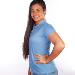 camisa-polo-para-empresa-classica-feminina-azul-celeste-lado