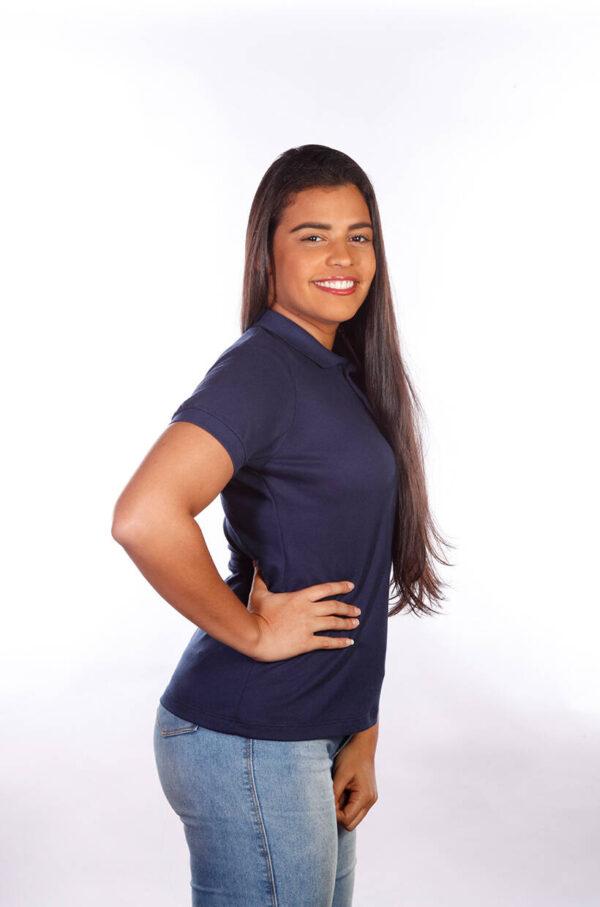 camisa-polo-para-empresa-classica-feminina-azul-marinho-lado