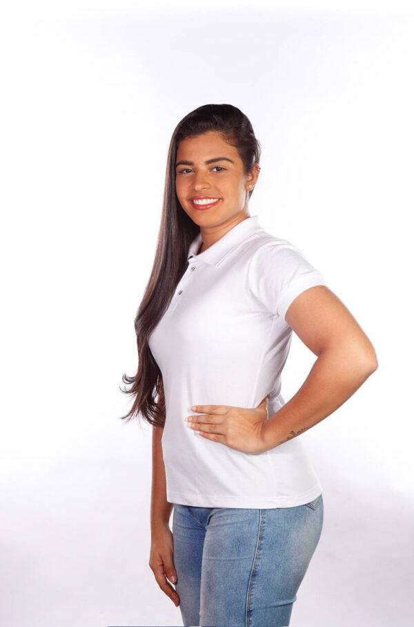 camisa-polo-para-empresa-classica-feminina-branca-lado-2
