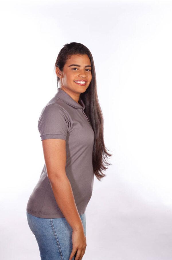camisa-polo-para-empresa-classica-feminina-grafite-2