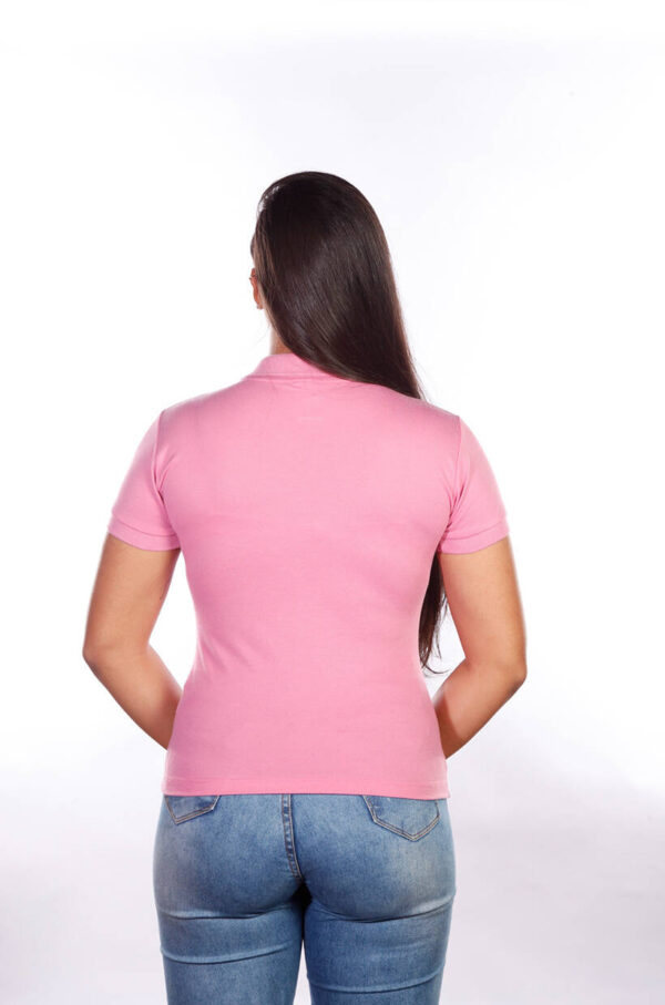 camisa-polo-para-empresa-classica-feminina-costas