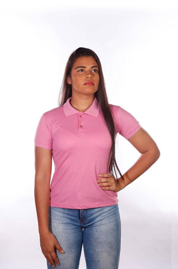 camisa-polo-para-empresa-classica-feminina-detalhe