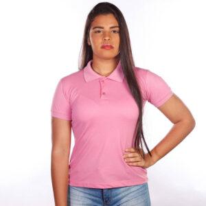 camisa-polo-para-empresa-classica-feminina-frente