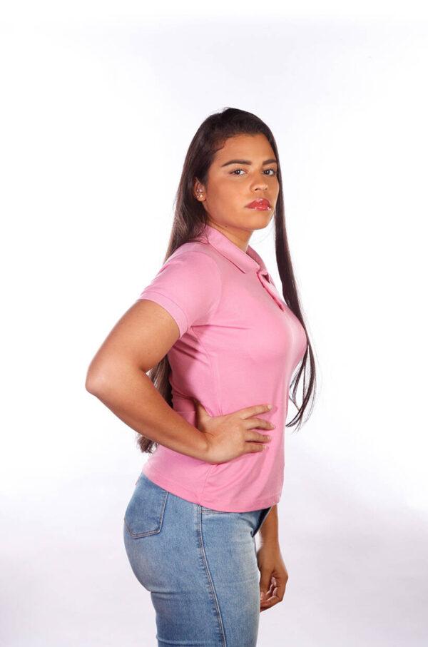 camisa-polo-para-empresa-classica-feminina-lado