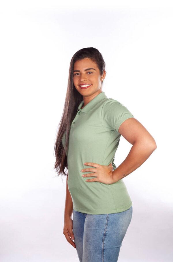 camisa-polo-para-empresa-classica-feminina-verde-oasis-lado-2