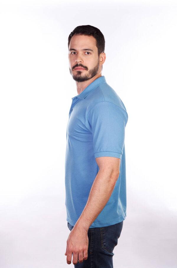 camisa-polo-para-empresa-classica-masculina-azul-celeste-lado