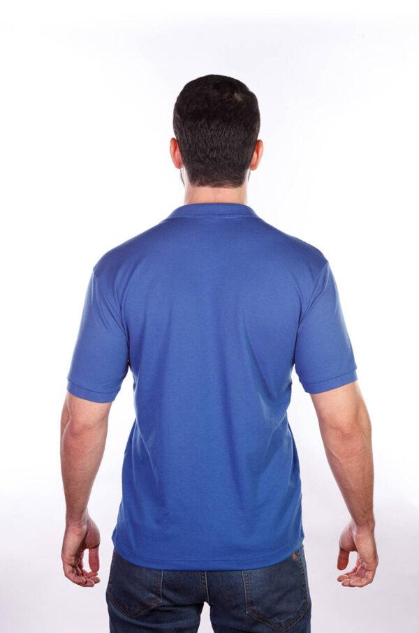 camisa-polo-para-empresa-classica-masculina-azul-royal-costas