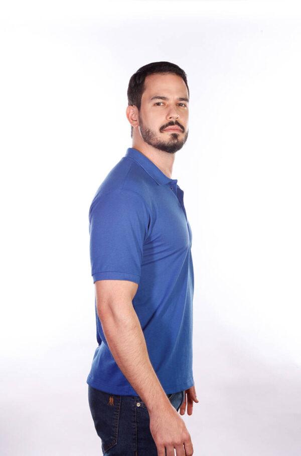 camisa-polo-para-empresa-classica-masculina-azul-royal-lado-2