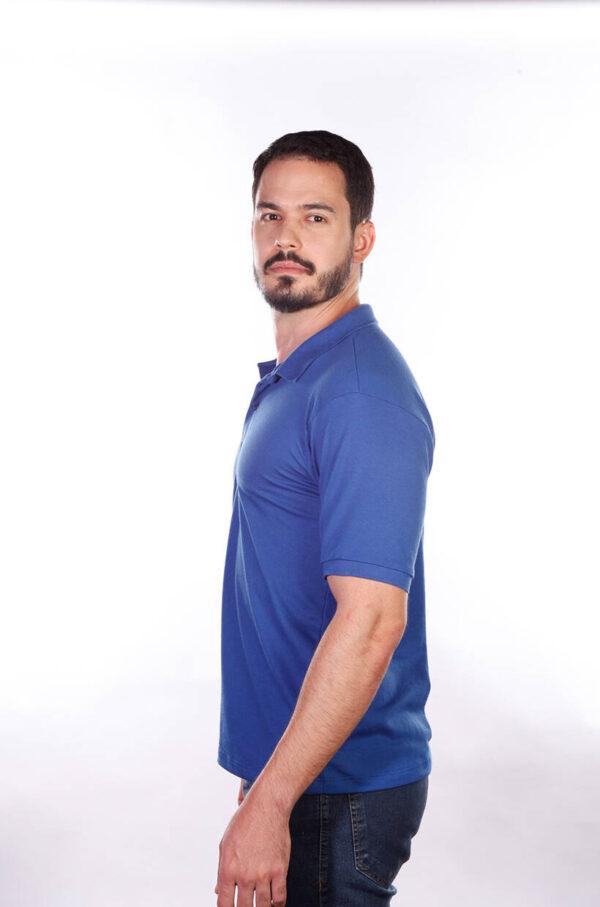 camisa-polo-para-empresa-classica-masculina-azul-royal-lado