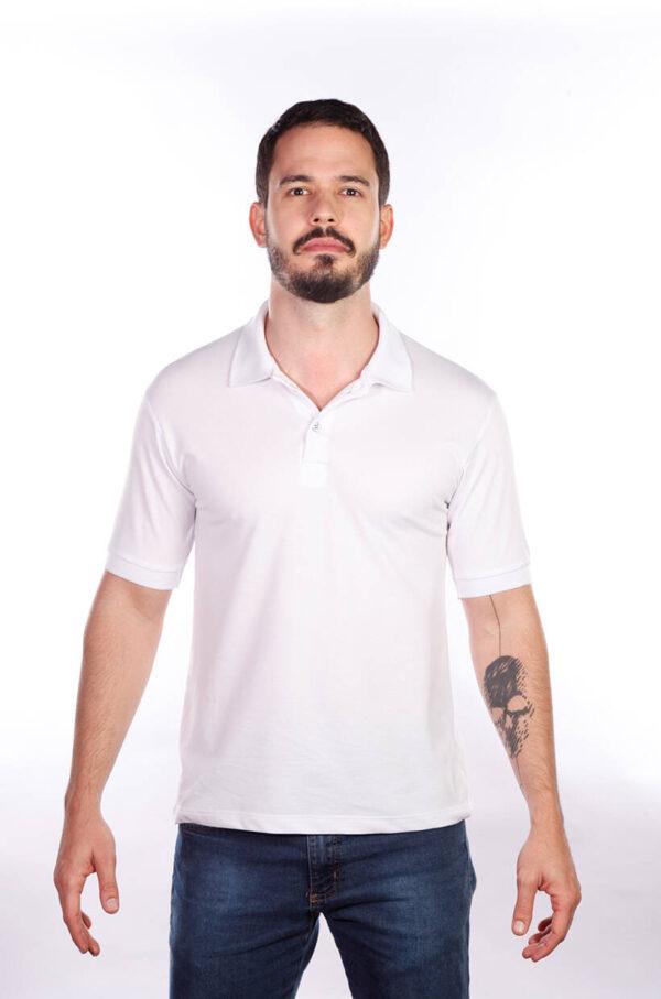 camisa-polo-para-empresa-classica-masculina-branca-frente