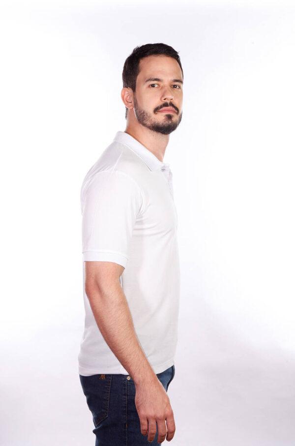 camisa-polo-para-empresa-classica-masculina-branca-lado-2