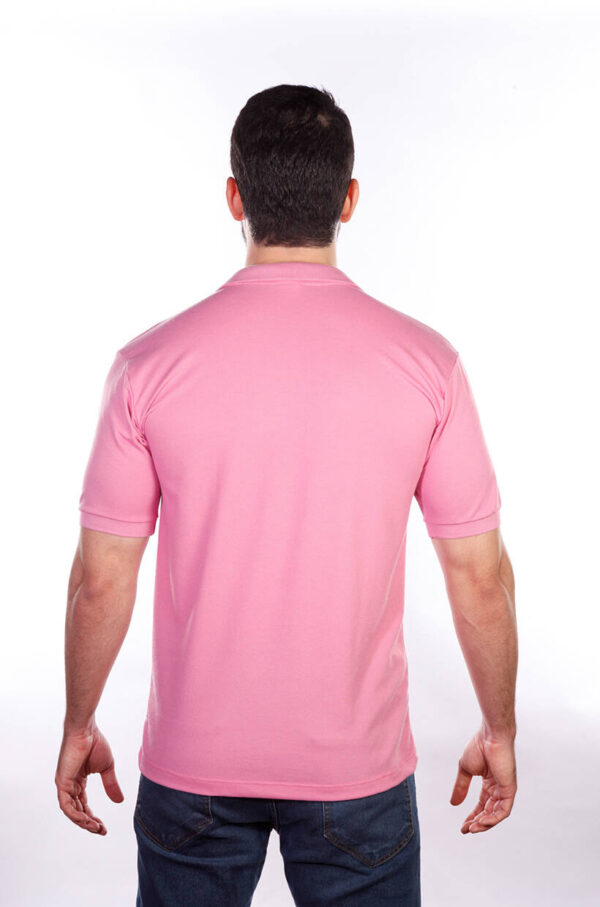 camisa-polo-para-empresa-classica-masculina-chiclete-costas