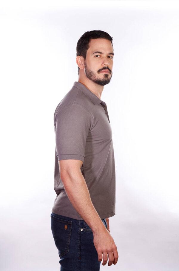 camisa-polo-para-empresa-classica-masculina-grafite-lado-2