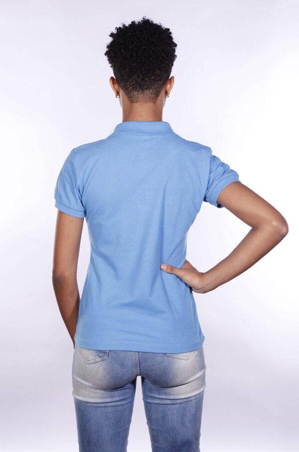 camisa-polo-para-empresa-ecoline-feminina-azul-celeste-costas