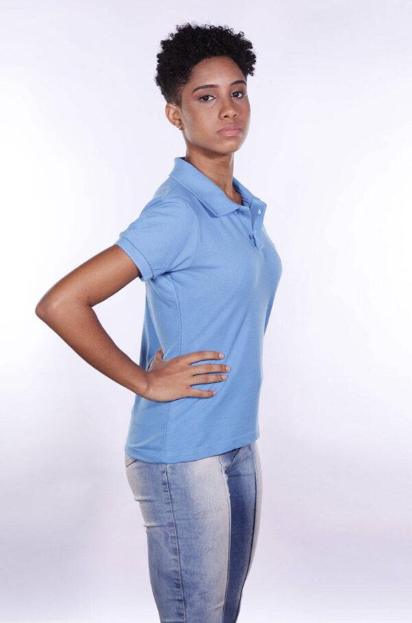 camisa-polo-para-empresa-ecoline-feminina-azul-celeste-lado-2
