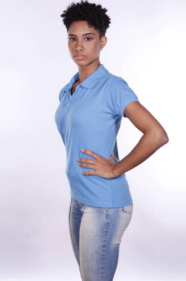 camisa-polo-para-empresa-ecoline-feminina-azul-celeste-lado