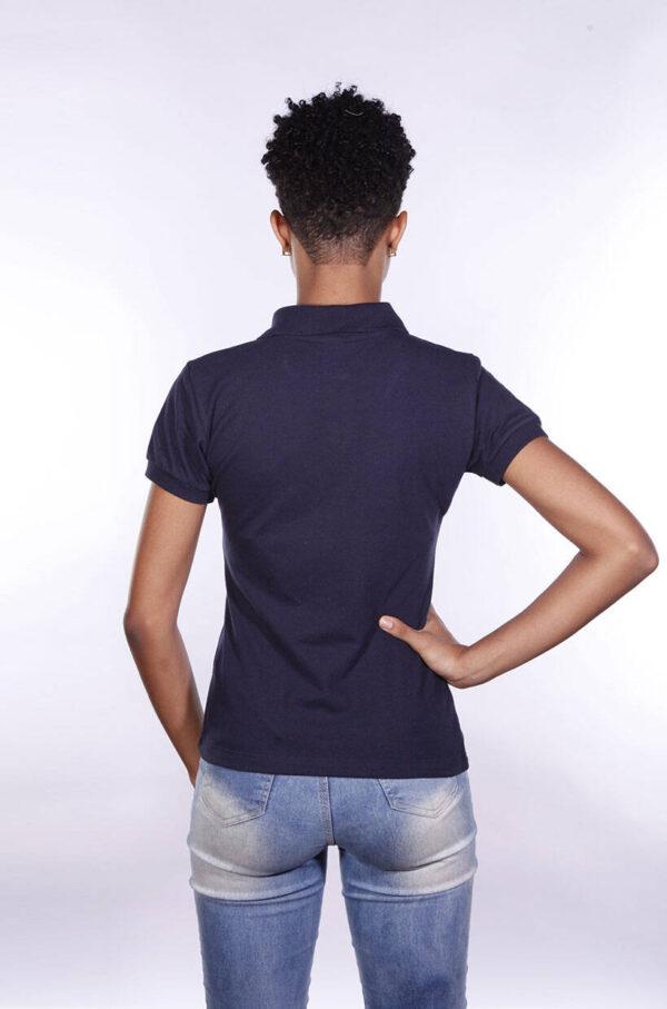camisa-polo-para-empresa-ecoline-feminina-azul-marinho-costas