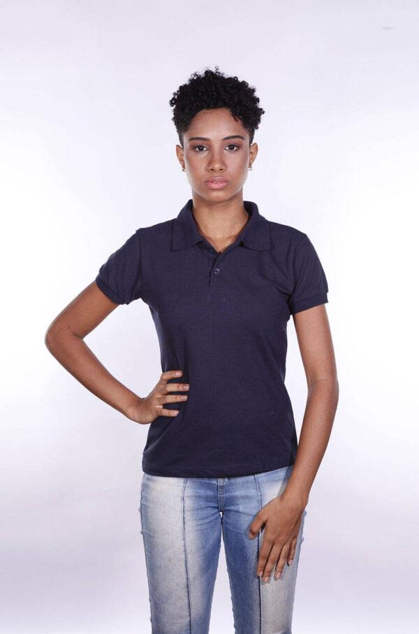 camisa-polo-para-empresa-ecoline-feminina-azul-marinho-frente