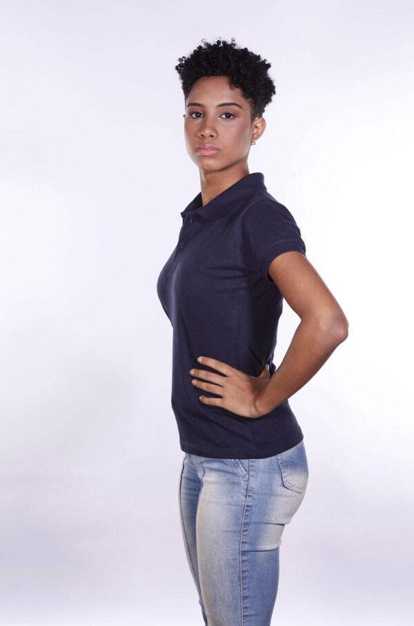 camisa-polo-para-empresa-ecoline-feminina-azul-marinho-lado-2