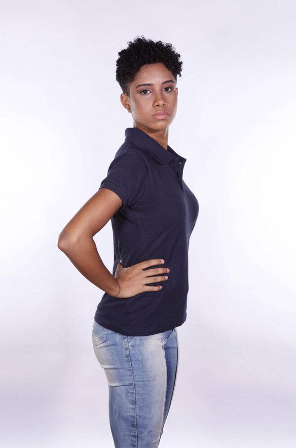 camisa-polo-para-empresa-ecoline-feminina-azul-marinho-lado