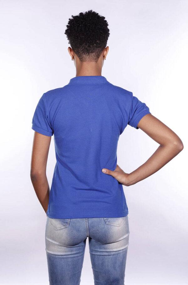 camisa-polo-para-empresa-feminina-azul-royal-costas