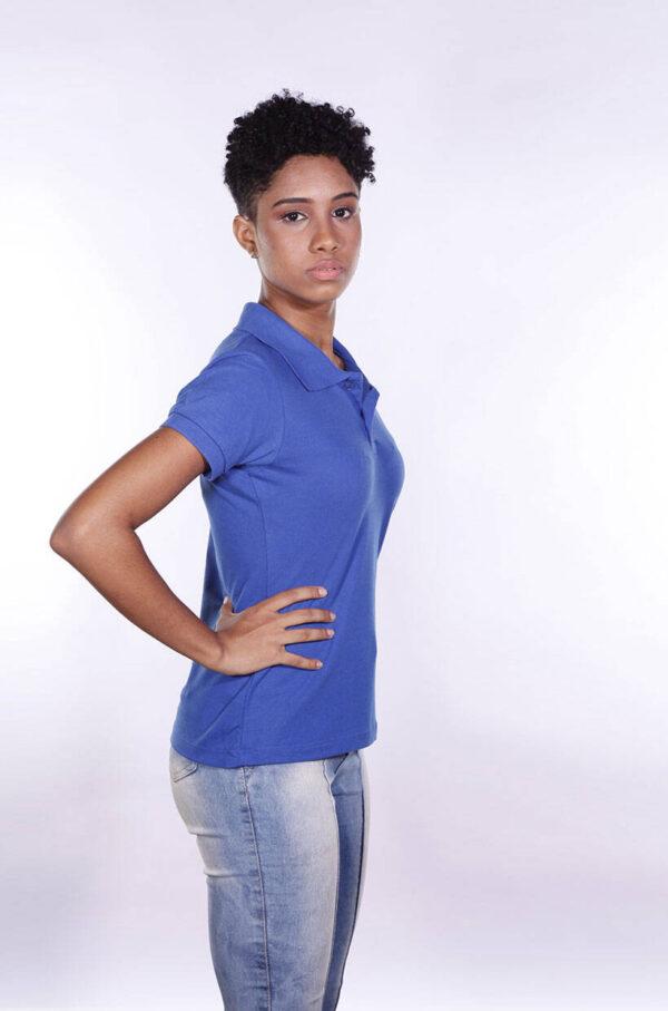 camisa-polo-empresa-ecoline-feminina-azul-royal-lado-2