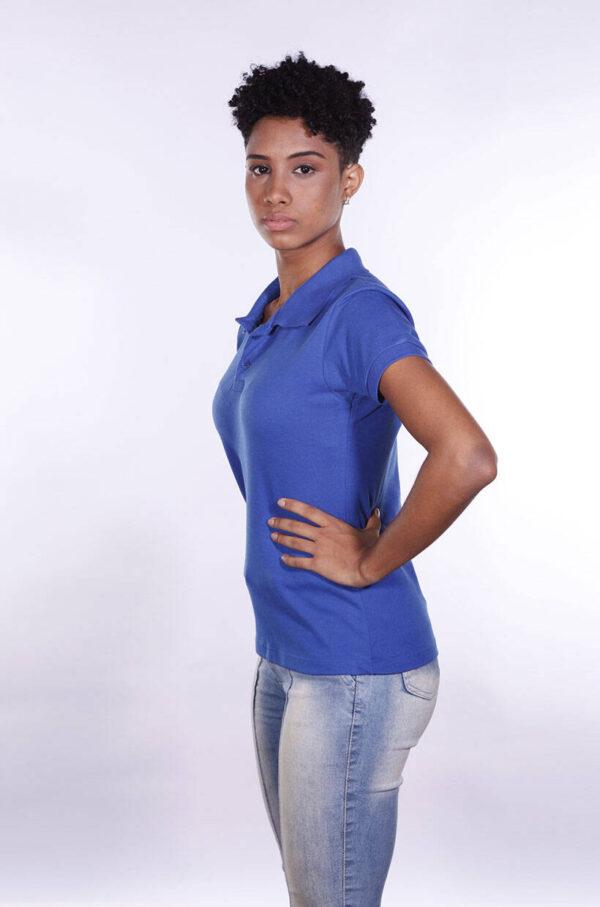 camisa-polo-para-empresa-ecoline-feminina-azul-royal-lado