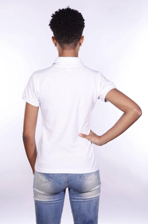 camisa-polo-para-empresa-ecoline-feminina-branca-costas