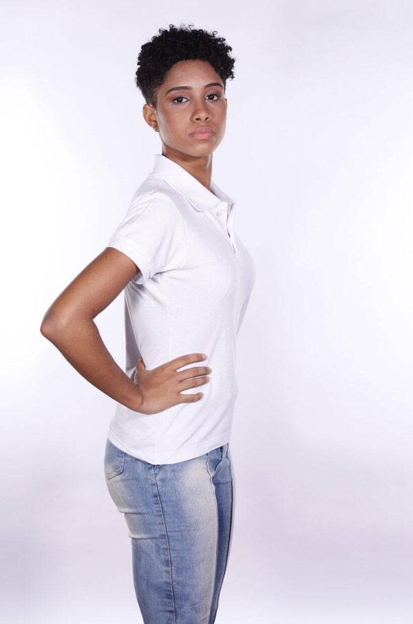 camisa-polo-para-empresa-ecoline-feminina-branca-lado-2