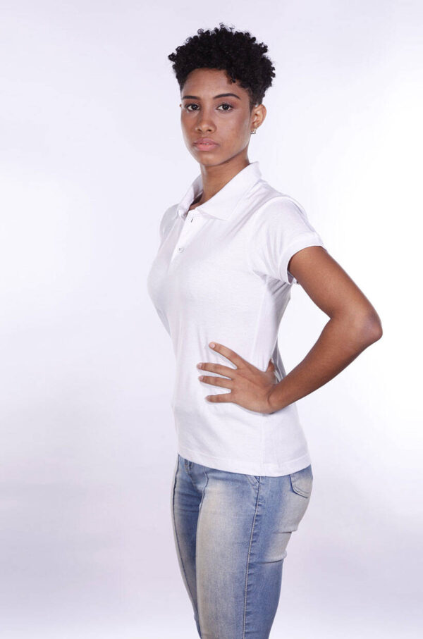 camisa-polo-para-empresa-ecoline-feminina-branca-lado