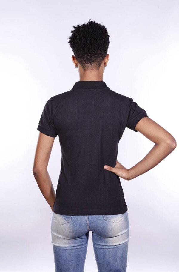 camisa-polo-para-empresa-ecoline-feminina-preta-costas