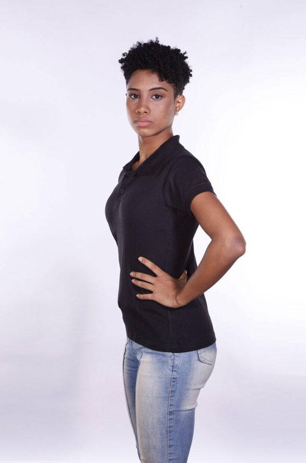 camisa-polo-para-empresa-ecoline-feminina-preta-lado