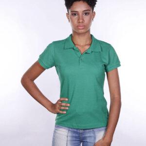 camisa-polo-para-empresa-ecoline-feminina-verde-bandeira-frente