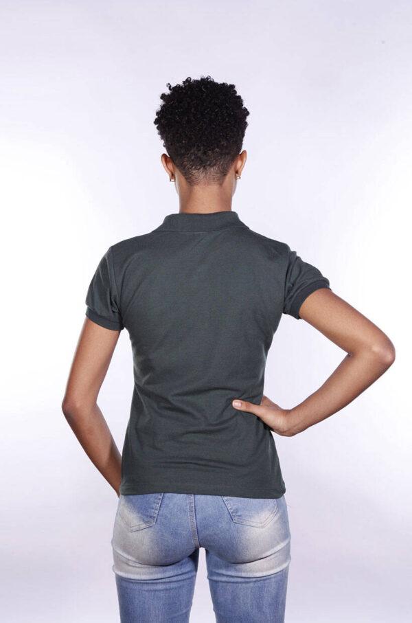 camisa-polo-para-empresa-ecoline-feminina-verde-musgo-costas