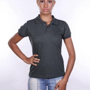 camisa-polo-para-empresa-ecoline-feminina-verde-musgo-frente
