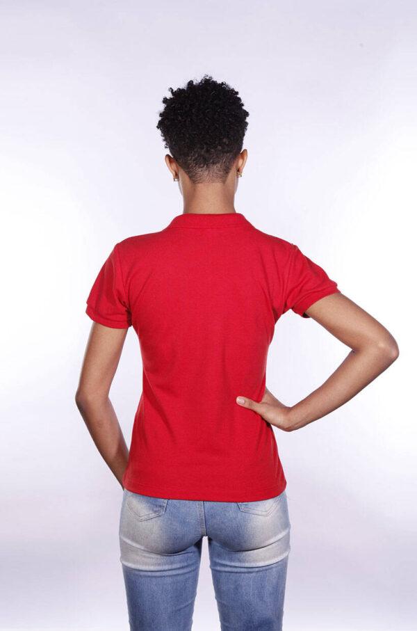 camisa-polo-para-empresa-ecoline-feminina-vermelha-costas