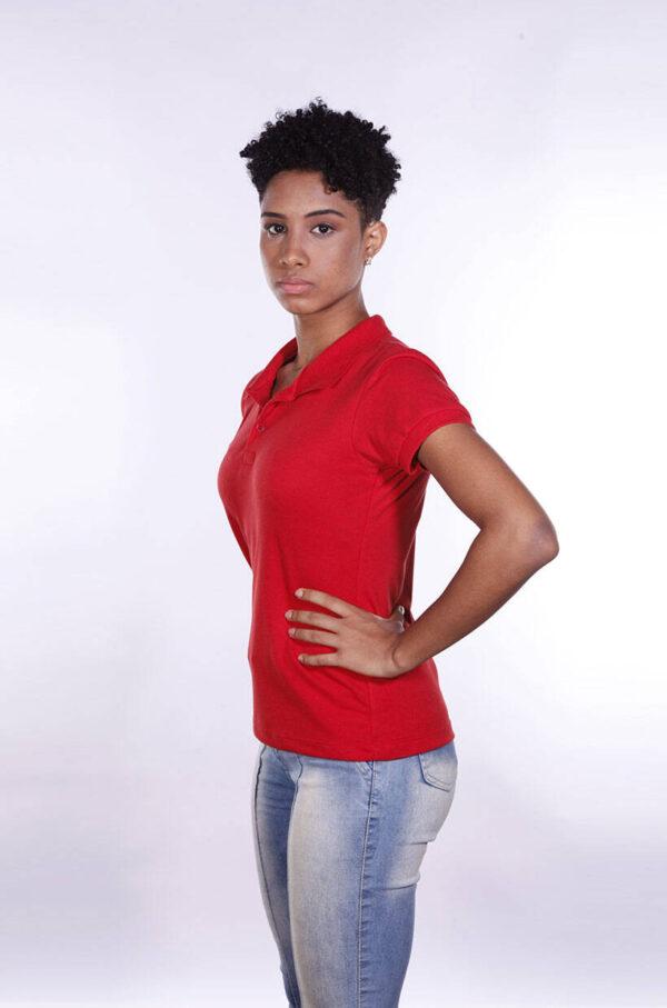 camisa-polo-para-empresa-ecoline-feminina-vermelha-lado-2