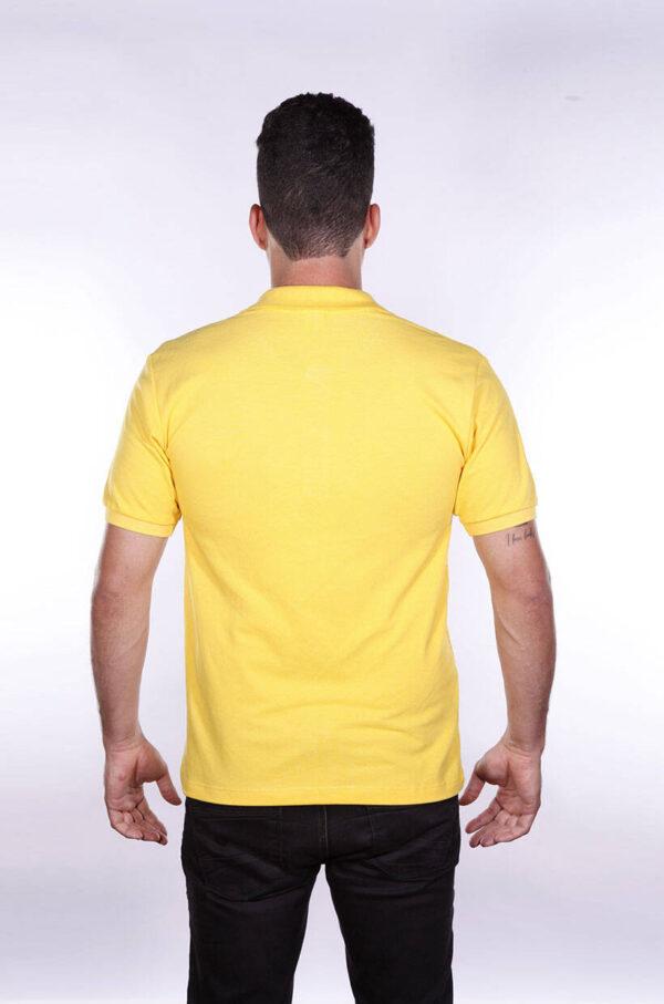 camisas-polo-para-empresa-ecoline-masculina-amarela-costas