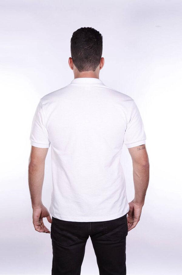 camisa-polo-para-empresa-ecoline-masculina-branca-costas