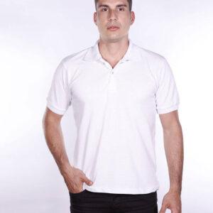 camisa-polo-para-empresa-ecoline-masculina-branca-frente