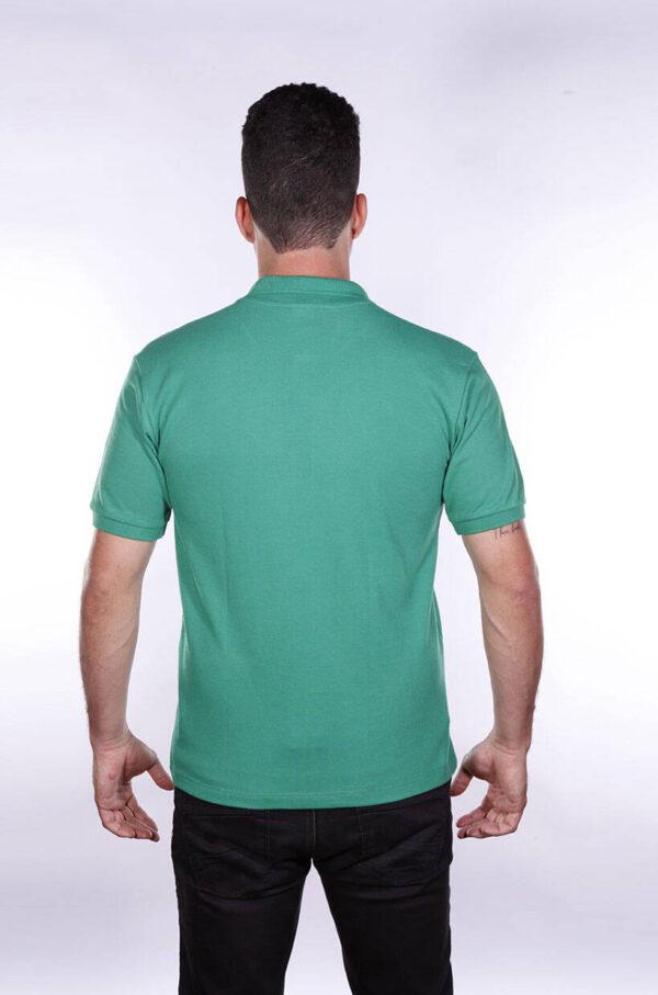 camisa-polo-para-empresa-ecoline-masculina-verde-bandeira-costas