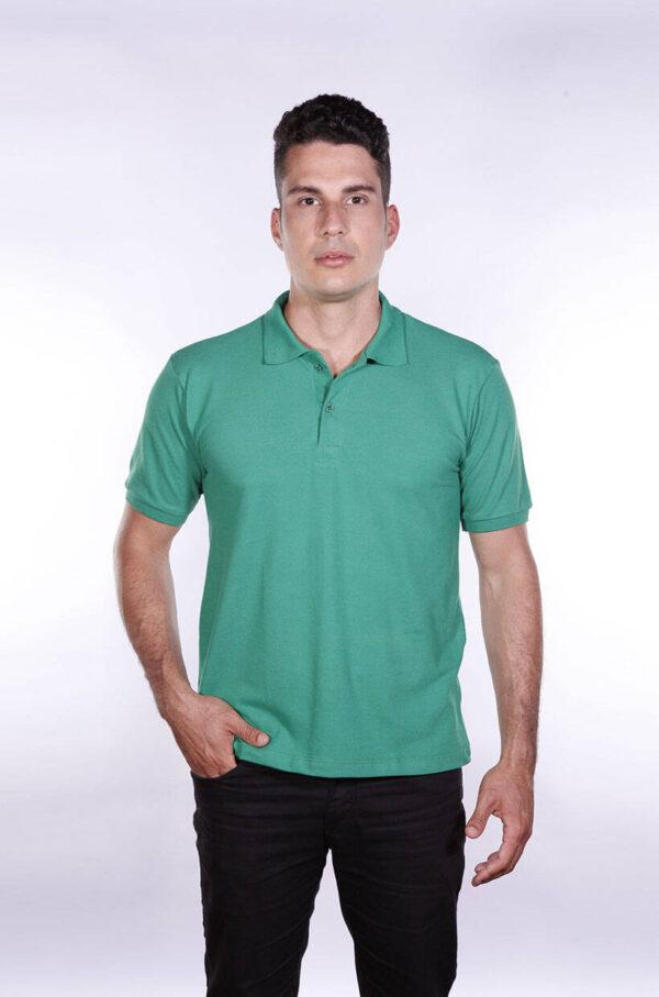 camisa-polo-para-empresa-ecoline-masculina-verde-bandeira-frente
