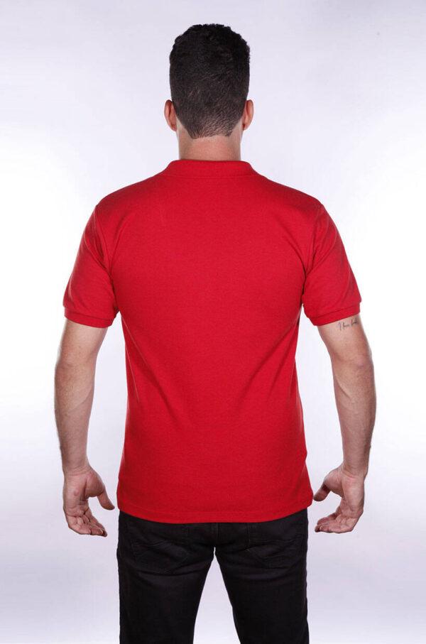 camisa-polo-para-empresa-ecoline-masculina-vermelha-costas