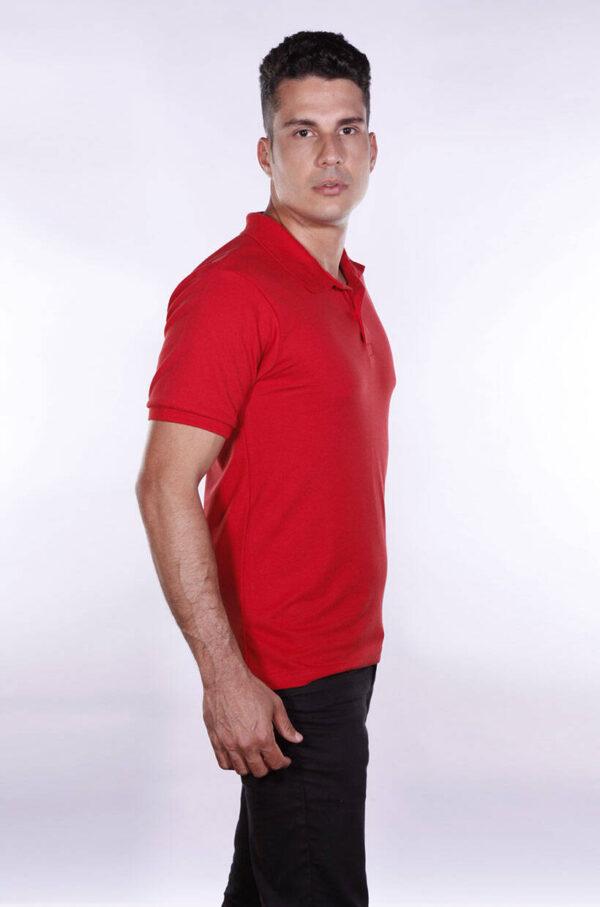 camisa-polo-para-empresa-ecoline-masculina-vermelha-lado-2