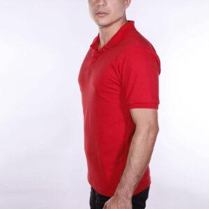 camisa-polo-para-empresa-ecoline-masculina-vermelha-lado