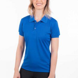camisa-polo-para-empresa-poliester-feminina-azul-royal-lado