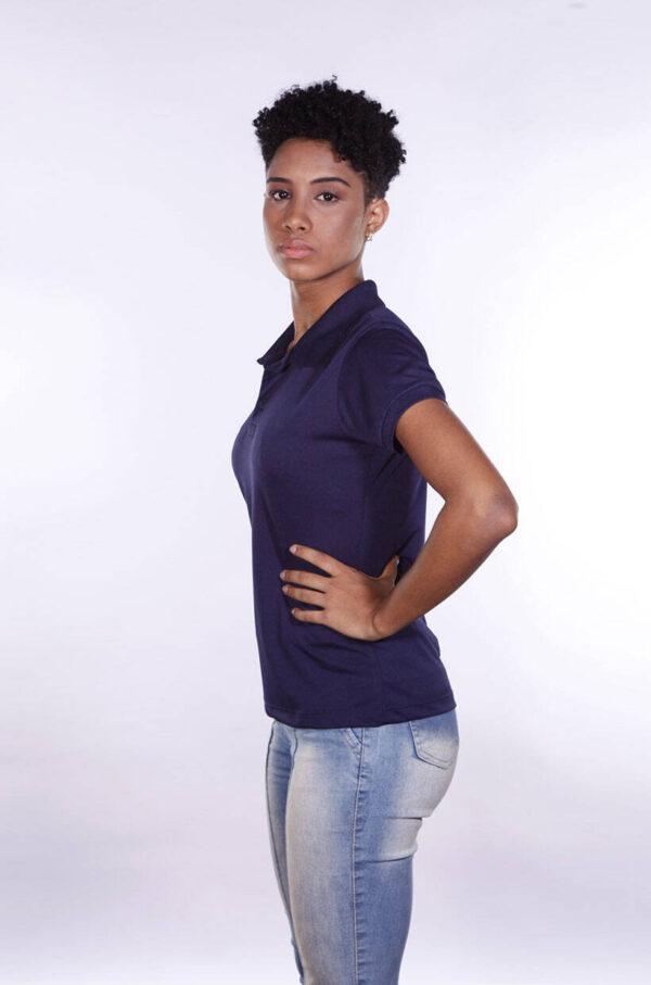 camisa-polo-para-empresa-poliester-feminina-azul-marinho-lado