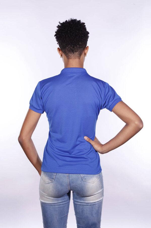 camisa-polo-para-empresa-poliester-feminina-azul-royal-costas