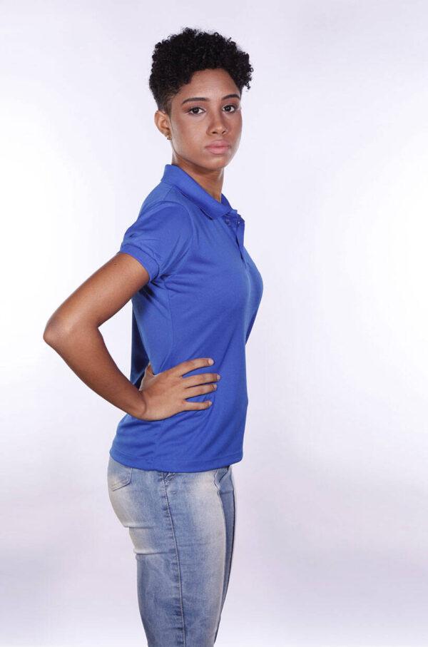 camisa-polo-para-empresa-poliester-feminina-azul-royal-lado-2