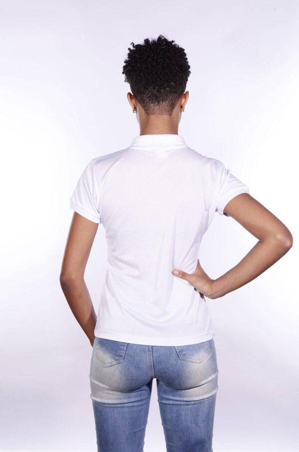 camisa-polo-para-empresa-poliester-branca-costas